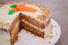 Page not found - Chef στον Αέρα Flan, Greek Desserts, Vanilla Cake, Tiramisu, Carrots, Deserts, Sweets, Ethnic Recipes, Carrot Cakes