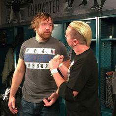 241 Best Wwe Images Professional Wrestling Wrestling Wwe Superstars