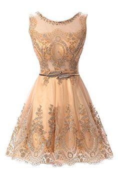 Sunvary Maxi Pageant Cocktail Homecoming Prom Dresses Jun... https://smile.amazon.com/dp/B00APB6JWW/ref=cm_sw_r_pi_dp_x_nbpoyb0HNMVVH