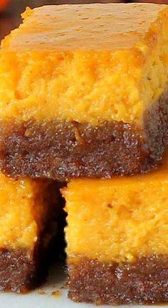 Gingersnap Pumpkin Pie Bites