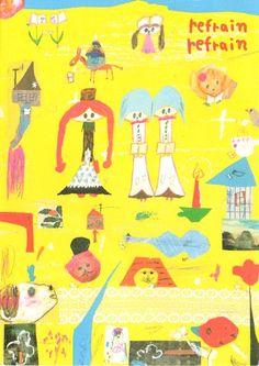 japan-illustration.jpg 396×559ピクセル