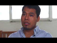 El Gobierno usó el espionaje para acusar de narcos a las familias y abogados de los 43: Omar García