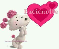 Buonanotte http://enviarpostales.net/imagenes/buonanotte-86/ #postales5601 #estaesmimoda #buonanotte