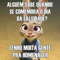 Tudo Para Postar: Imagens com frases diversas - parte 2 Everything To Post: Images with different ph Shawn Mendes Memes, Funny Memes, Jokes, Memes Status, Spiritual Messages, Disney Memes, Tumblr Wallpaper, Cute Quotes, Kawaii Anime