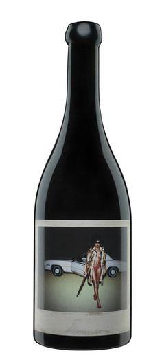 Liquid Discount - Orin Swift Machete California 2012, $47.95 (http://www.liquiddiscount.com/orin-swift-machete-california-2012/)