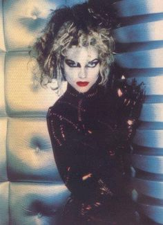 Michelle Pfeiffer as Catwoman Love it? Follow us for more fandom pins!