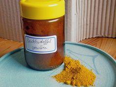 Lillies feurige Bratkartoffel - Gewürzmischung, ein sehr schönes Rezept aus der Kategorie Indisch. Bewertungen: 4. Durchschnitt: Ø 4,0.