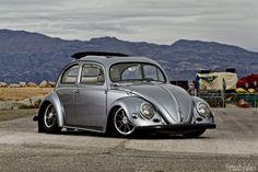'57 VW Oval Ragtop Bug FS/Trade - VW GTI Forum / VW Rabbit Forum / VW R32 Forum / VW Golf Forum - Golfmkv.com
