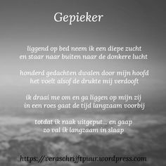 Bezoek de post voor meer. Sef Quotes, Magic Quotes, Poems About Life, Respect Quotes, Outing Quotes, How To Get Better, Dutch Quotes, Cool Writing, Life Words