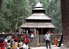 Looking for the cheap Manali tours packages on best prices along with amazing deals. It is right time to book now Manali group tour packages. Avail Manali packages on your terms. Kullu Manali, Welcome Drink, Honeymoon Packages, Hotel Stay, Great Hotel, Group Tours, Hotel Deals, Volvo, Tourism