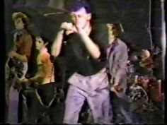 DEVO, Blondie, Talking Heads, Klaus Nomi on segment on New Wave, 1979 New Wave Music, Music Documentaries, Dangerous Minds, December, Waves, Concert, News, Concerts, Wave