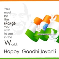 Happy Gandhi Jayanti Images, Gandhi Jayanti Wishes, Gandhi Jayanti Quotes, Mahatma Gandhi Jayanti, Photo Wallpaper, You Changed, Wallpapers, Images Photos, Text Posts
