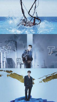 Seungkwan, Wonwoo, Jeonghan, Carat Seventeen, Seventeen Jun, Wen Junhui, Seventeen Wallpapers, Hoshi, Pledis Entertainment