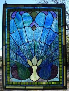 stained glass www.conwayglass.com