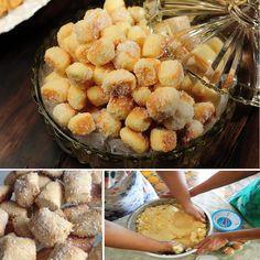 Receita no Insta! Pretzel Bites, Cereal, Good Food, Food And Drink, Low Carb, Banana, Diet, Cookies, Vegetables