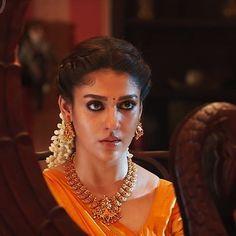 100 nayanthara ideas nayanthara hairstyle indian actresses beautiful indian actress nayanthara hairstyle indian actresses