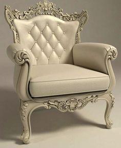 Google Image Result for http://www.batefurniture.com/wp-content/uploads/2012/03/baroque-armchair.jpg