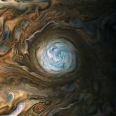 Nasa Juno, Jupiter Planet, Across The Universe, Earth From Space, Space And Astronomy, Space Time, Galaxy Art, Space Exploration, Outer Space