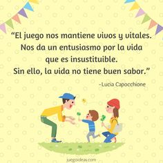 Frase Lucia Capocchione Baby Sign Language, Social Studies Activities, Kids Pages, Baby Learning, Teacher Quotes, Quotes For Kids, Monday Motivation, Be Yourself Quotes, Kindergarten