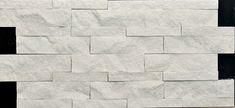 Rock face wall cladding stone tiles