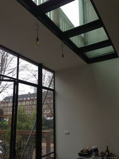 Utrecht, Windows, Projects, House, Inspiration, Walls, Glass House, Log Projects, Biblical Inspiration