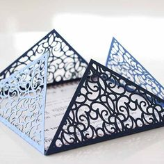 Lovely Bohemian lace petal folder we created for a Moroccan themed event. Wedding Stationary, Wedding Invitations, Secret Diary, Instagram Feed, Instagram Posts, Paper Cutting, Moroccan, Birthdays, Stationery