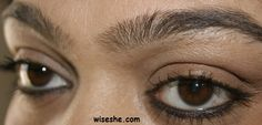 Urban Decay Crave 24/7 Glide On Eye Pencil Review and Swatches