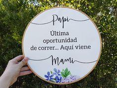 Unas invitaciones de boda muy elegantes   María Vilarino Wedding Invitations, Day Planners, Weddings