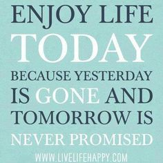 Quotes About Living Life To The Fullest Myrta Arona Myrtaarona On Pinterest