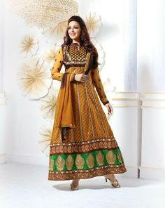 check and Buy Designer Salwar @ :http://www.gynye.com/product_buy.php?Eternal-Fiesta-Series-Designer-Kurti-69&id=4443