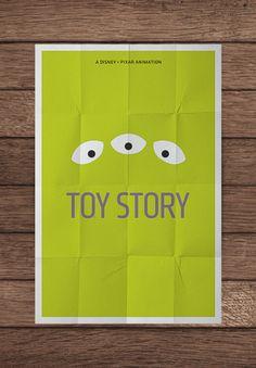 Pedro Vidotto #poster #illustration #design