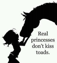 Few things are as special as the bond between horse and rider<3