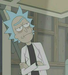 Rick And Morty Quotes, Rick And Morty Meme, Rick And Morty Tattoo, Graffiti Wallpaper, Cartoons Love, Korean Couple, Sad Girl, Dope Art, Memes