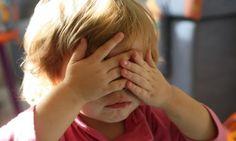 i figli della diaspora - http://www.ulisseonline.it/gli-orfani-bianchi-delle-nostre-badanti/
