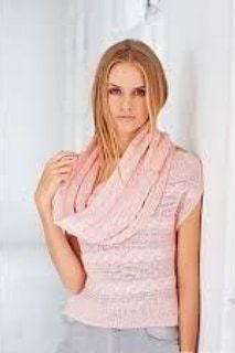 Farmhouse Dish Towel Knitting Pattern - Leelee Knits Knits, Knitting Patterns, Wordpress, Towel, Dish, High Neck Dress, Turtle Neck, Farmhouse, Celebs