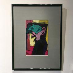 Onay Akbaş eserleri Royal Online Art'ta.  #onlinemuzayede #onlineauction #onlineartauction #november #instaart #instaartist #istanbul #contemporaryart #royalonlineart #burhandogancay #newyork #onayakbas #paris #napoli