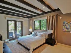 #Interiors #Master #Bedroom » Exclusive Enclave of Las Ventanas within The St. Regis Bahia Beach Resort, Puerto Rico