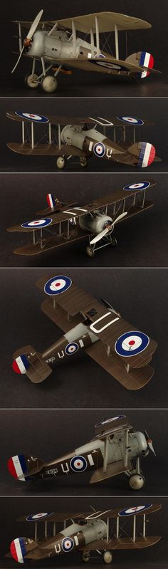 Sopwith Snipe  http://www.network54.com/Forum/47751/message/1389034356/Sopwith+Snipe%2C+Late+completed