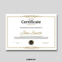 certificate,european style,european retro certificate,vintage floral border,pattern,vintage pattern certificate,european pattern border,golden european pattern certificate,golden Certificate Background, Certificate Border, Certificate Templates, Social Media Banner, Social Media Template, Banner Template, Web Banner, Certificate Of Appreciation, Header Design