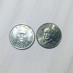10ΝT$