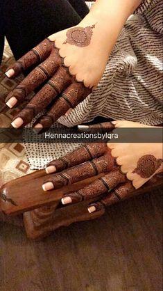 #mehndi #design #aesthetic #urduquotes #quotes #poetry #instagram #urdu #pinterest #pakistan #multan #lahore #karachi #islamabad #quotes #free #dress #design #fashion