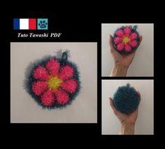 Creative Bubble, Crochet Amigurumi, Bubbles, Kawaii, Dishes, Cats, Pattern, The Borrowers, Diagram