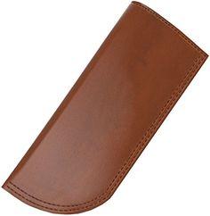 Hot Handle Holder, Leather, Potholder, for Cast Iron Skil... https://www.amazon.com/dp/B01GZYRV38/ref=cm_sw_r_pi_dp_x_H49QxbBW1MWMH