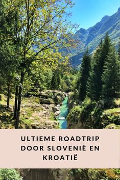 Top 10 Must Visit Camping Destinations Road Trip Packing, Road Trip Essentials, Europe Travel Guide, Travel Guides, Bergen, Places To Travel, Places To See, Roadtrip Europa, Europe Holidays