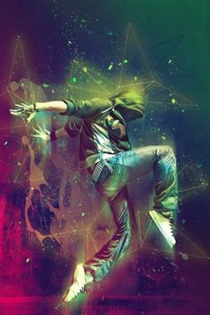 Hip Hop Dance Activity - Free image on Pixabay Arte Do Hip Hop, Hip Hop Art, Dance Wallpaper, Wallpaper Earth, Mobile Wallpaper, Iphone Wallpaper, Dance Background, Dance Images, Dance Poses