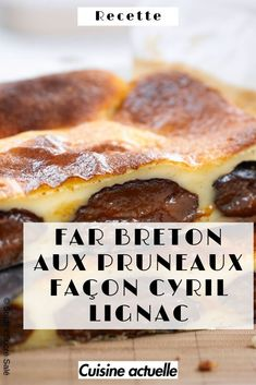 Cinnabon, Beste Burger, Naan Recipe, Burger Buns, Eat Smart, Banana Bread Recipes, Coco, Cheesecake, Brunch