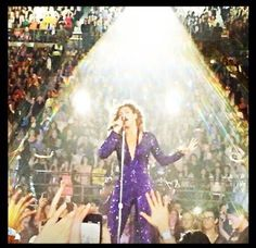 Beyonce - Mrs Carter World Tour at Rod Laver Arena Rod Laver Arena, Mrs Carter, Hotel S, Beyonce, Good Times, Melbourne, Princess Zelda, Tours, Events