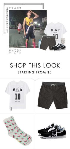 """Jihoon 