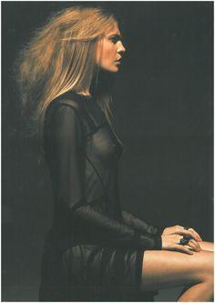 Renee Peters by Russ Flatt for Black Magazine Black Magazine, Fashion Photography, Wonder Woman, Superhero, Sexy, Inspiration, Modeling, Random, Biblical Inspiration