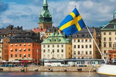 HIGHER EDUCATION IN SWEDEN. Swedish universities offer bachelors, masters and PhD degrees in accordance with the European standard. This includes bachelor's, masters and PhD programmers. Education In Sweden, Paid Leave, Web Business, Sistine Chapel, Top Universities, New Law, Little Island, Marketing Professional, Student Studying